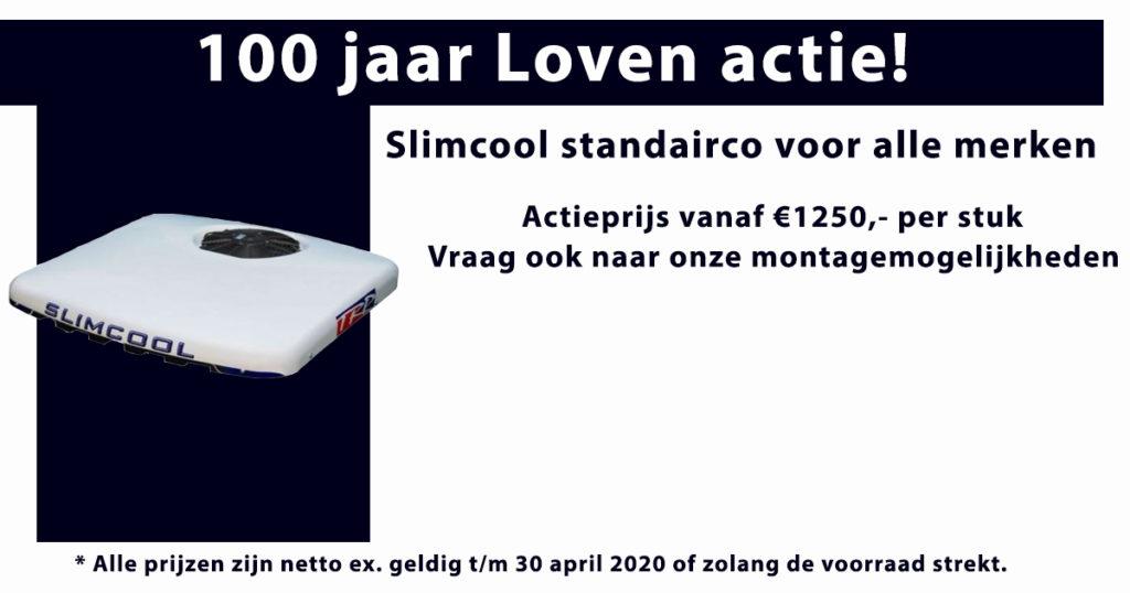 Actie LOVEN 042020